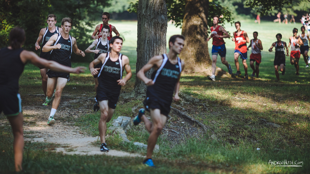 andrew_huth_cd_xcountry_jank_004.jpg