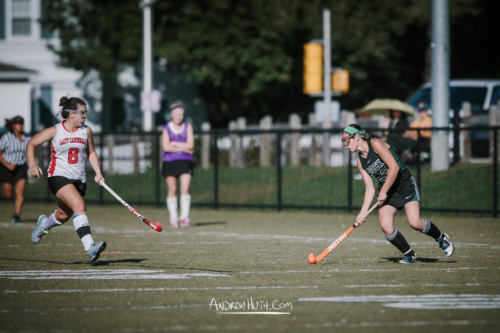 andrew_huth_dock_field_hockey_ud_043.jpg