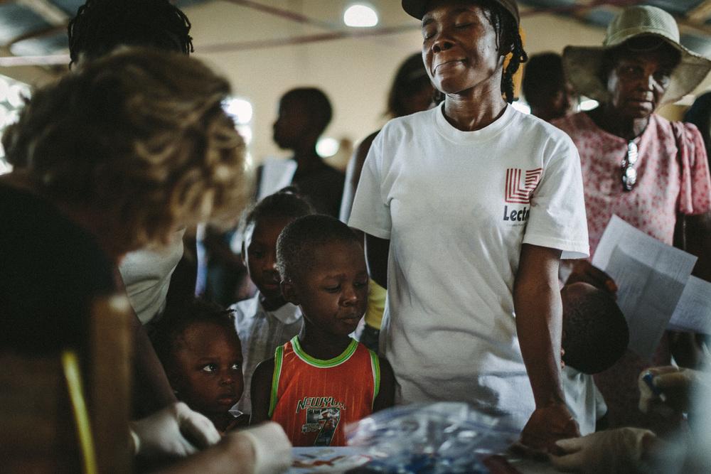 haiti_samples_006.jpg
