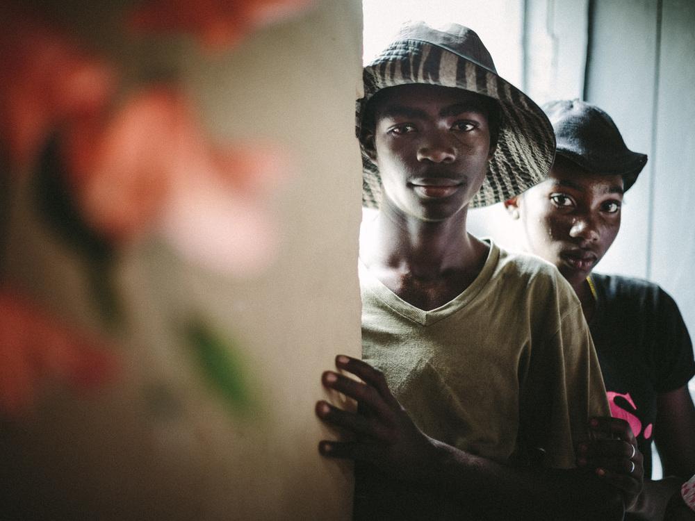 haiti_samples_007.jpg