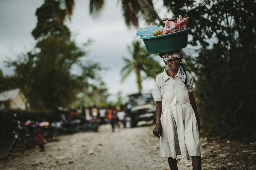 haiti_samples_016.jpg