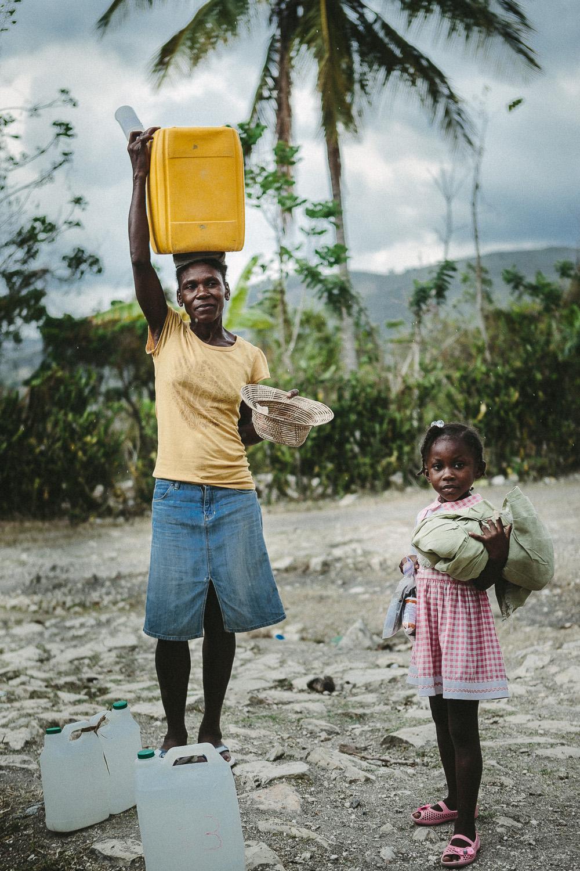 haiti_samples_021.jpg