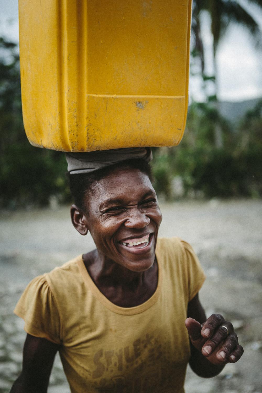 haiti_samples_022.jpg