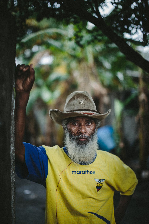 haiti_samples_036.jpg