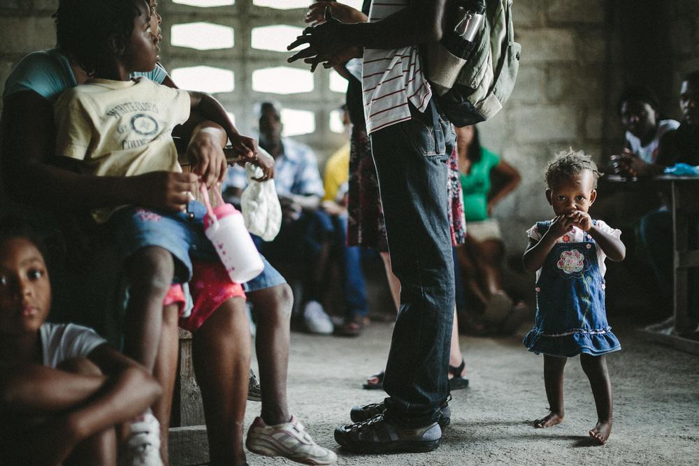 haiti_samples_044.jpg