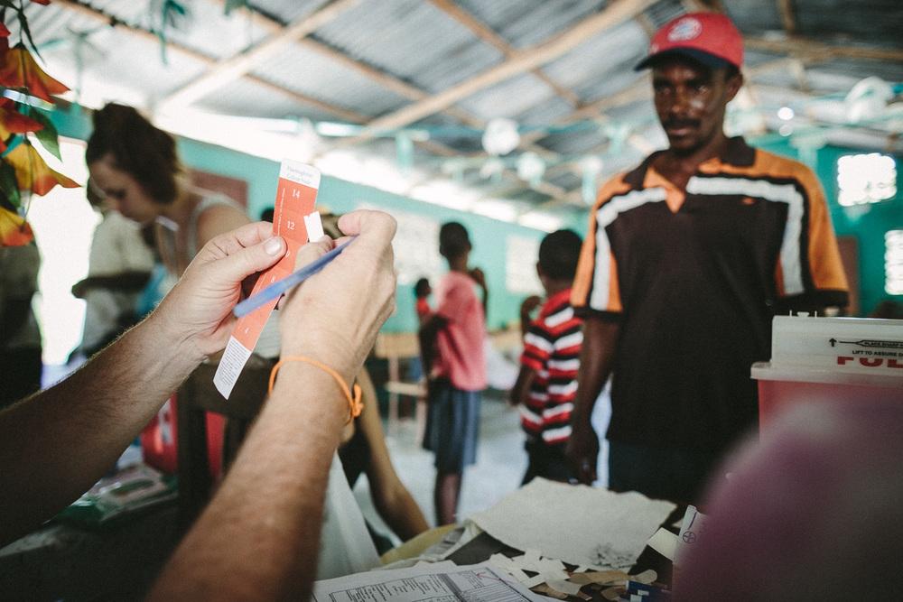 haiti_samples_064.jpg