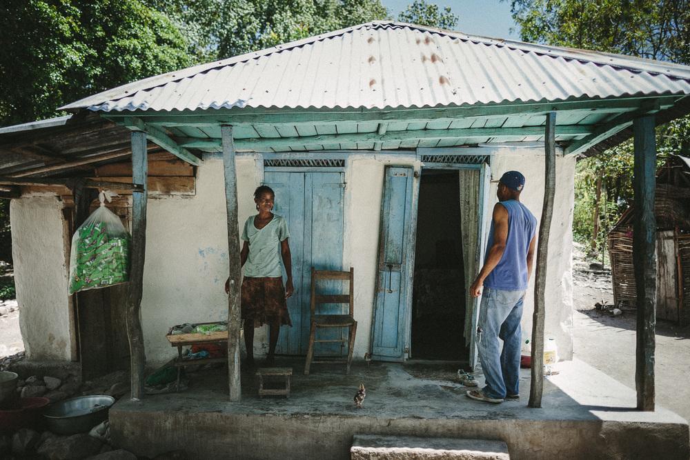 haiti_samples_067.jpg
