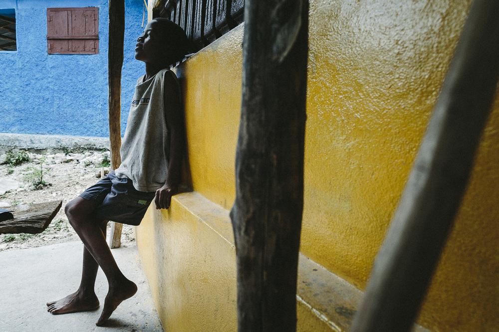 haiti_samples_075.jpg