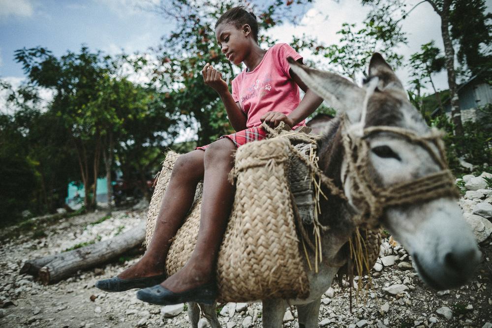 haiti_samples_076.jpg