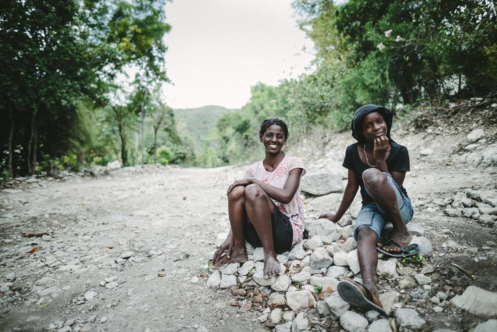 haiti_samples_077.jpg