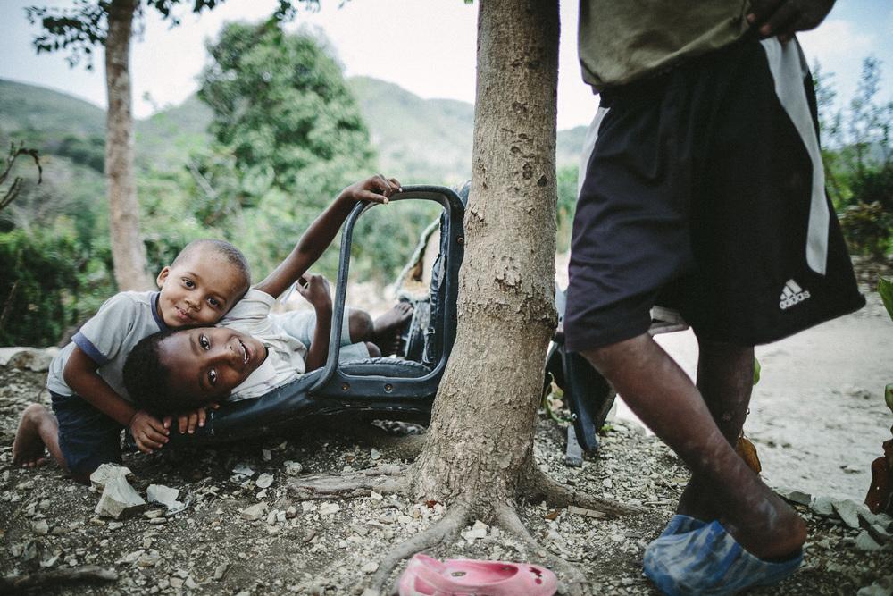 haiti_samples_105.jpg