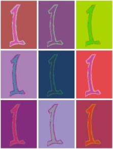 Numerology 1 by Tricia Gunberg.jpg