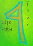 Life Path 4 NumerologyPhoto.jpg