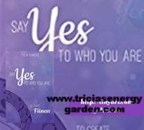 Say Yes Version from Cheryl 2018.jpg