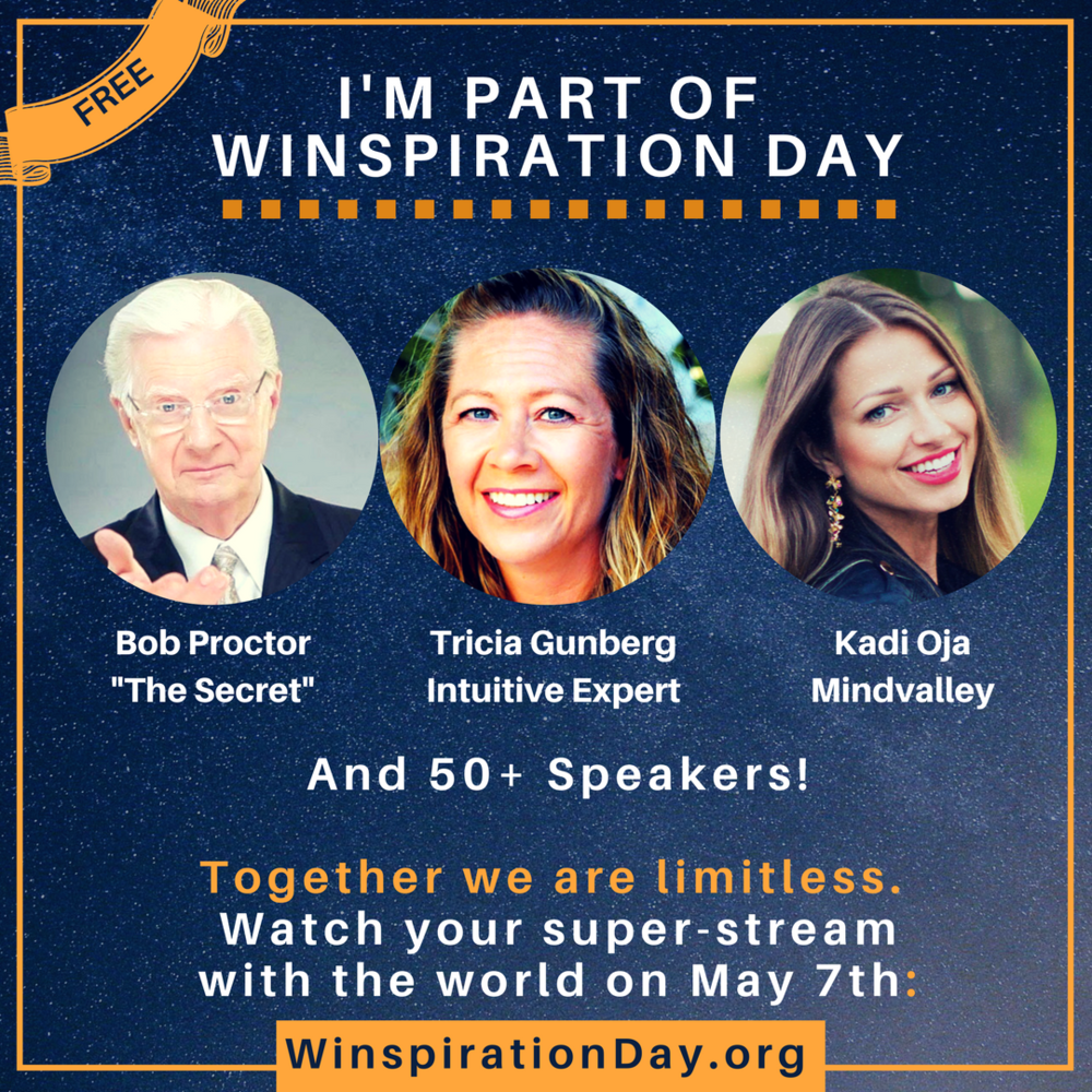 Winspiration Day 2018 Tricia Gunberg.png