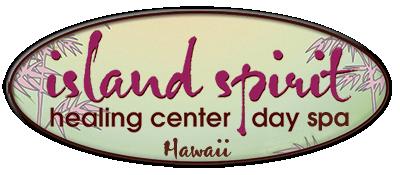 islandspiritspa.com