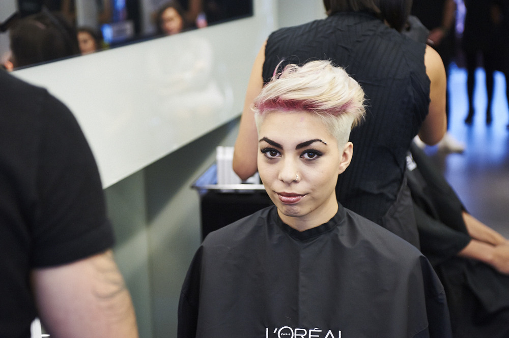 L'Oréal Professionnel Hairchalk launch 2014 (25).jpg