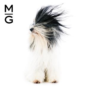 MG-social-1.jpg