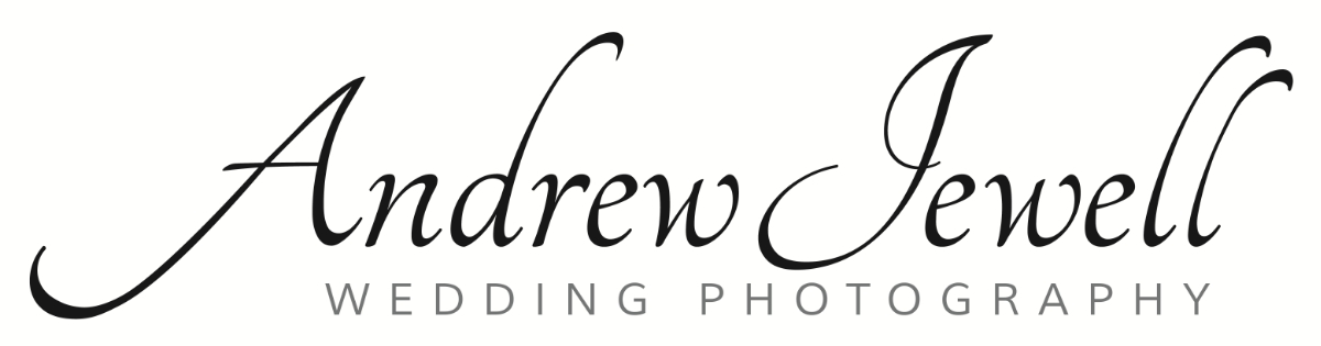Wedding Photographer Somerset - Andrew Jewell