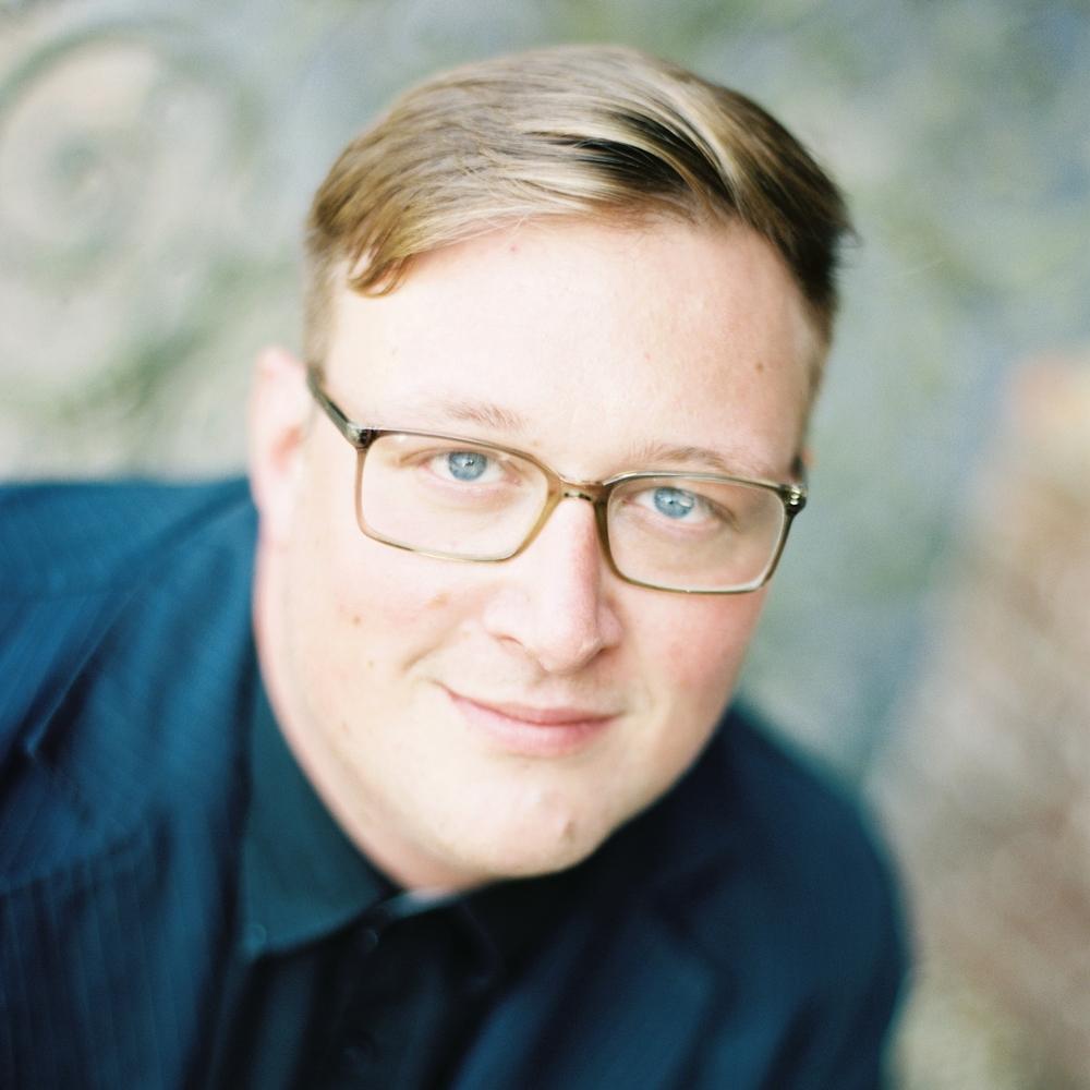 Andrew Jewell - Somerset Wedding Photographer