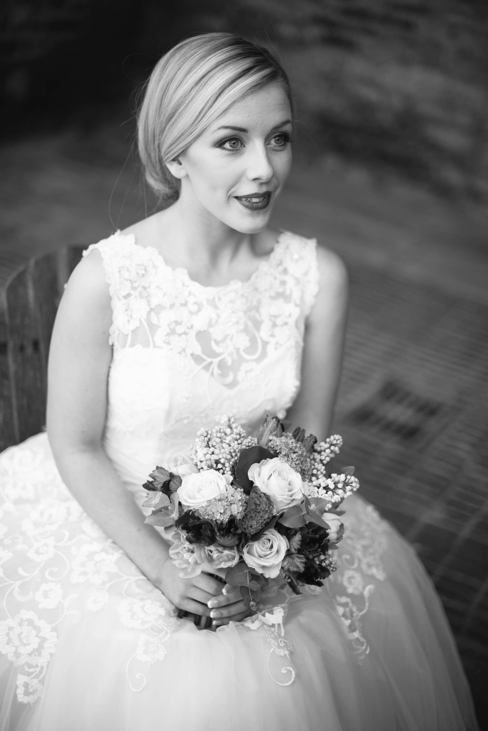 AspireWeddingShoot-11.jpg