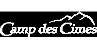 camp des cimes blanc logo.png
