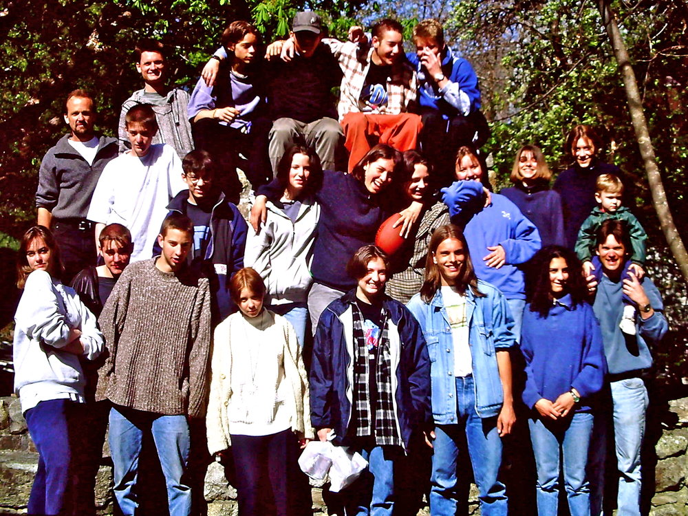 1997 ec.jpg