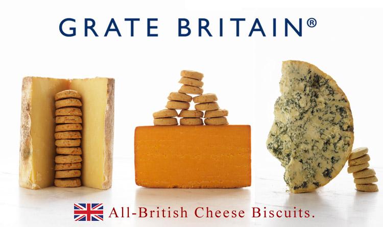 Grate Britain