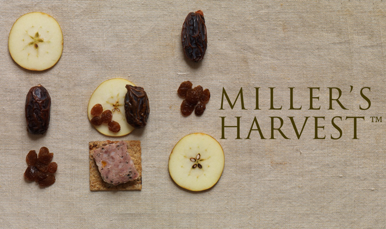Miller's Harvest