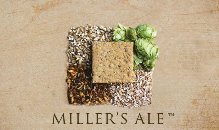 Millers-Ale-page.jpg