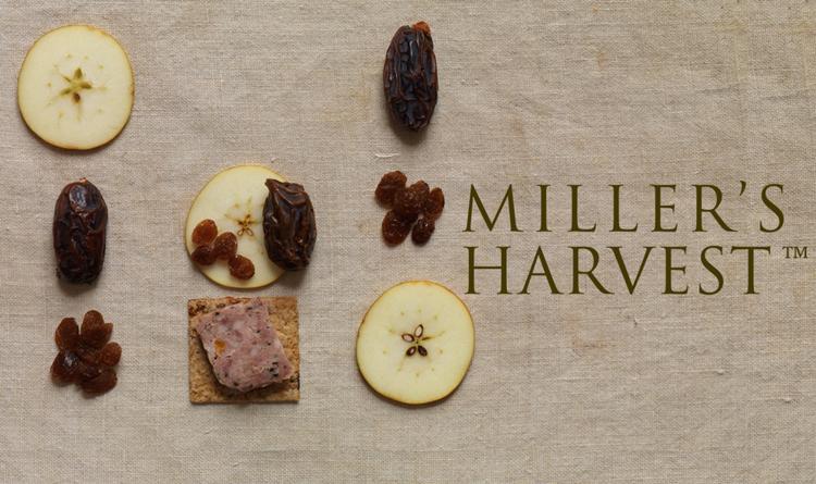 Miller's-Harvest-image.jpg