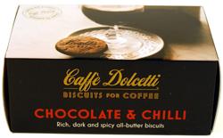 CD_chocolate&chilli.jpg