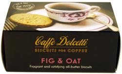 CD_fig&oat.jpg