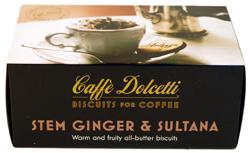 CD_stem-ginger&-sultana.jpg