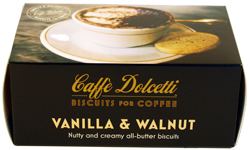 CD_vanilla&walnut.jpg