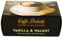 CD_vanilla&walnut.jpg