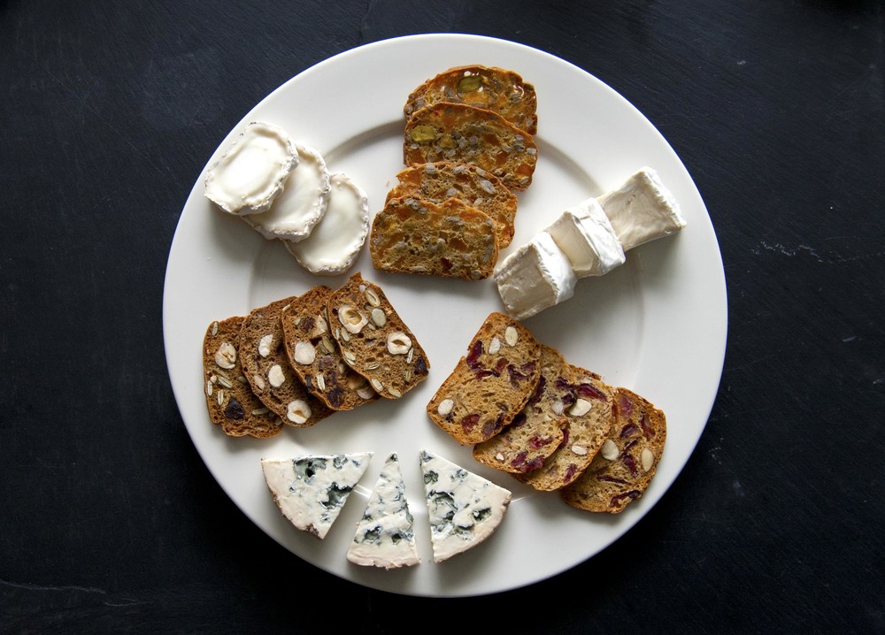 FCC Toast Selection Plate.jpg