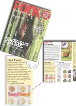 Fork-Magazine_E&E-Autumn-09-1.jpg