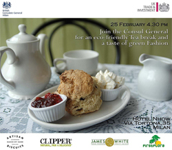 thegreencloset-tea-Invitation.jpg