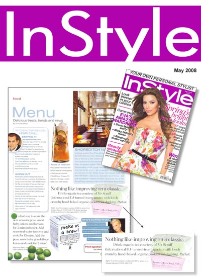 InStyle_May_08_LO.jpg