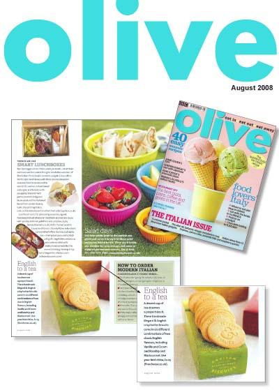 OliveAUG08.jpg