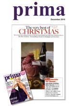 Prima-December-2010.jpg