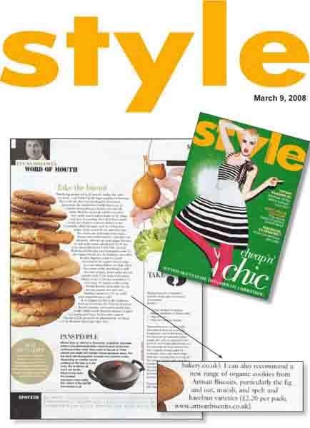 Style_09.03_LO.jpg