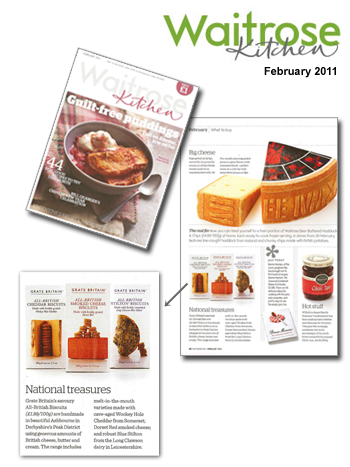 waitrose_kitchen-feb2011.jpg