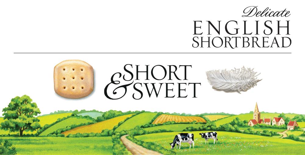Short-&-Sweet-Top-image.jpg
