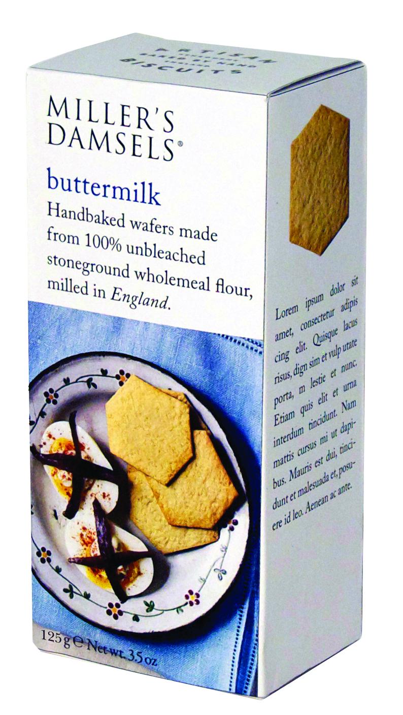 Millers Damsels buttermilk-H.jpg