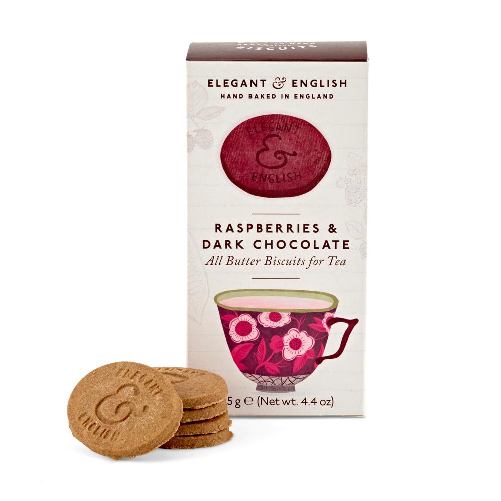 E&E-RASBERRY-&-DARK-CHOCOLATE125G--with-BISCUITS[b].jpg