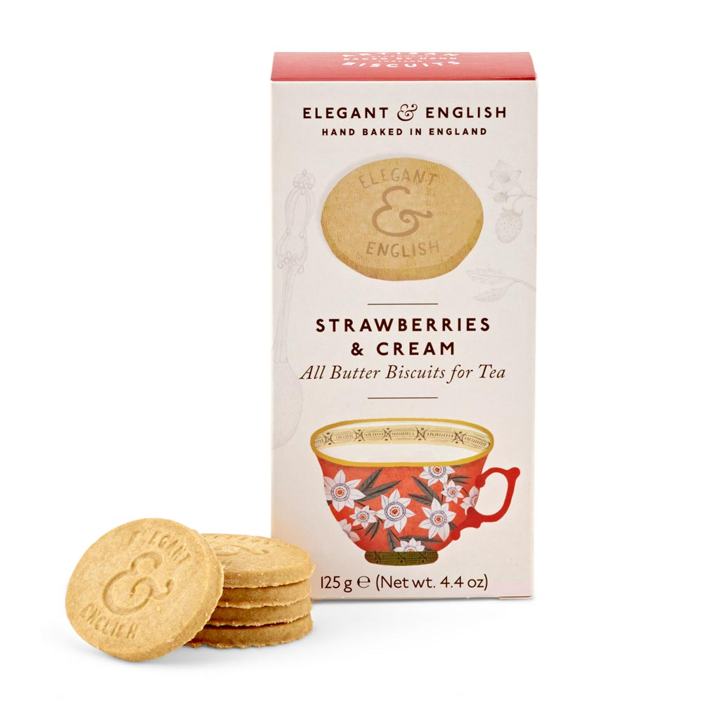 E&E-STRAWBERRIES-&-CREAM-125G-with-BISCUITS[b].jpg