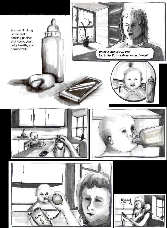 Storyboard_v2.png