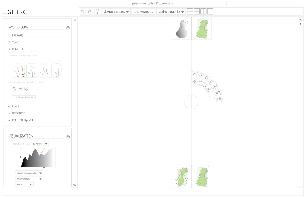 UI_grid_details_clickable_ver2_7.png